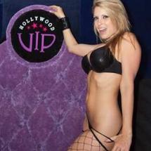 Courtney Cummz at Hollywood Connecticut Strip Club9