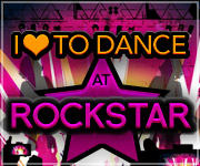 Rockstar Connecticut Strip Club & Strippers CT