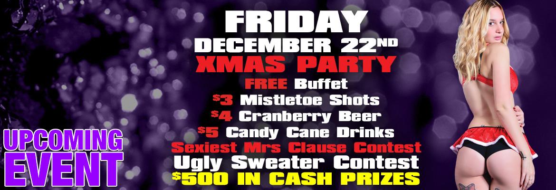 Rockstar Strip Club Connecticut CT | Rock & Royalty Clubs
