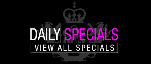 Hollywood Strip Club Connecticut Daily Specials