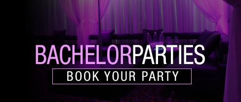 Rockstar Strip CLub Connecticut Bachelor Parties
