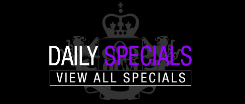 Rockstar Strip Club Connecticut Daily Specials
