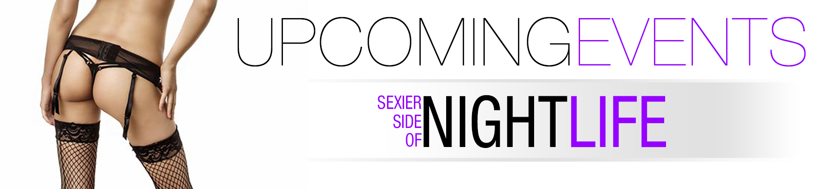 Upcoming Events   Rockstar Strip Club Connecticut   Rock & Royalty Clubs