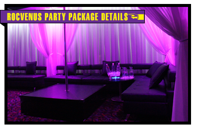 Luckys Cabaret Strip Club Connecticut Bachelor Parties